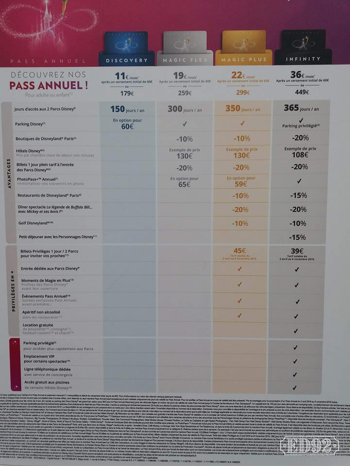 Passaporti annuali (info pag. 1) - Pagina 11 2019-015