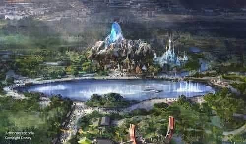 Espansione Walt Disney Studios Park - Pagina 4 20190525