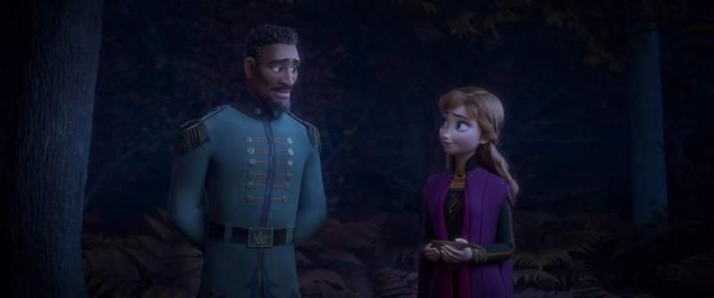 2019 - Frozen 2 20190832