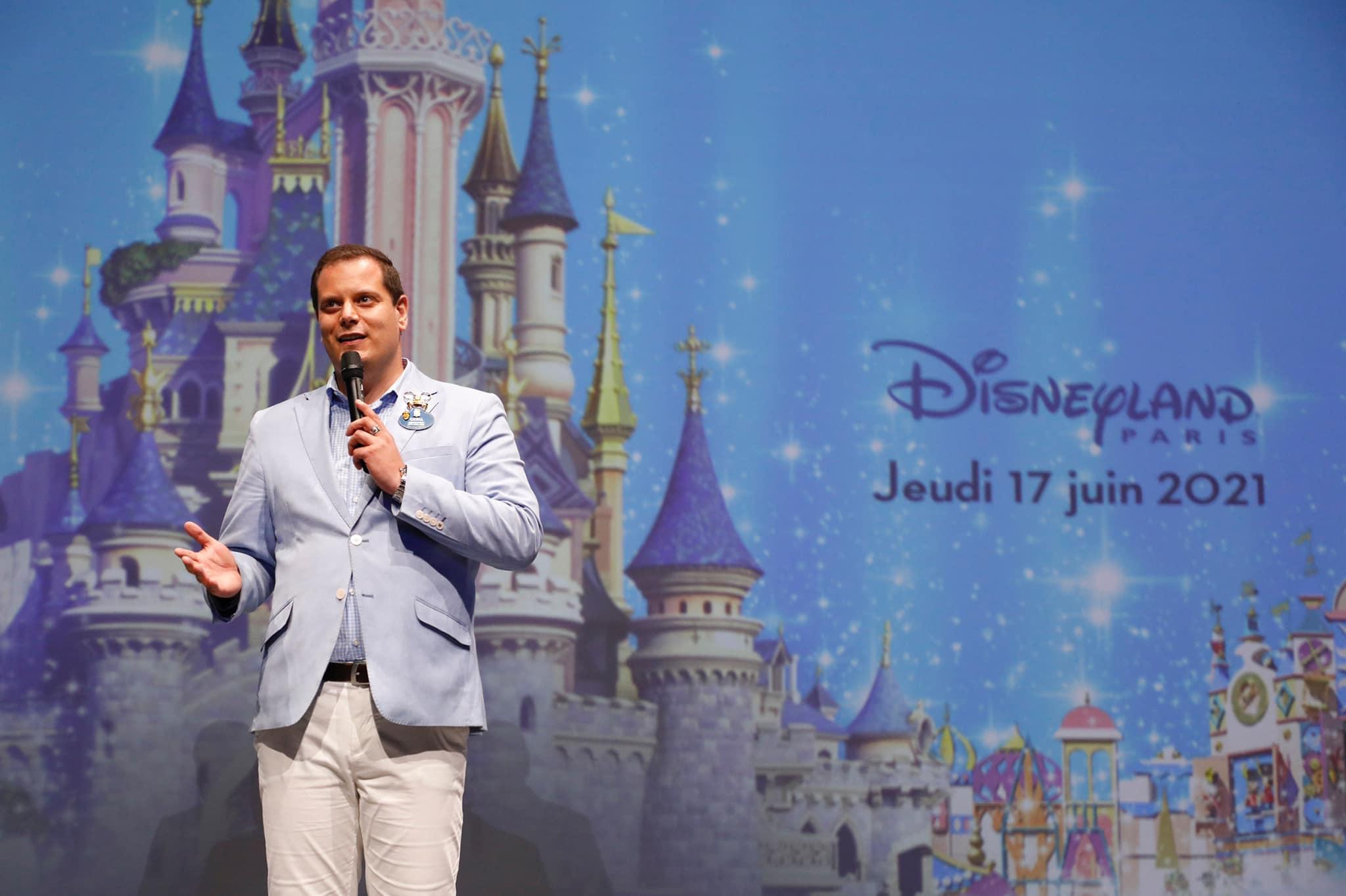 Riapertura di Disneyland Paris - Pagina 12 20218810