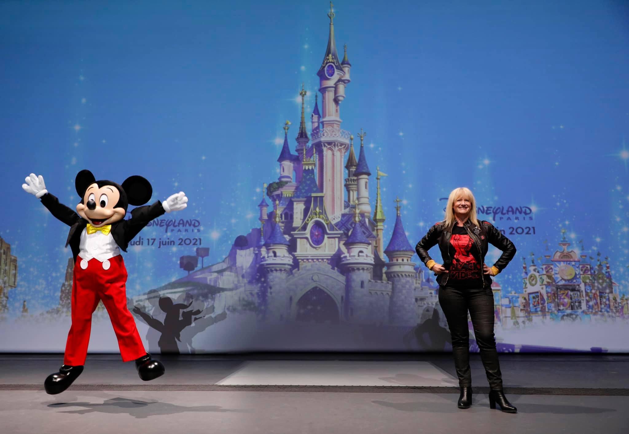 Riapertura di Disneyland Paris - Pagina 12 20230010