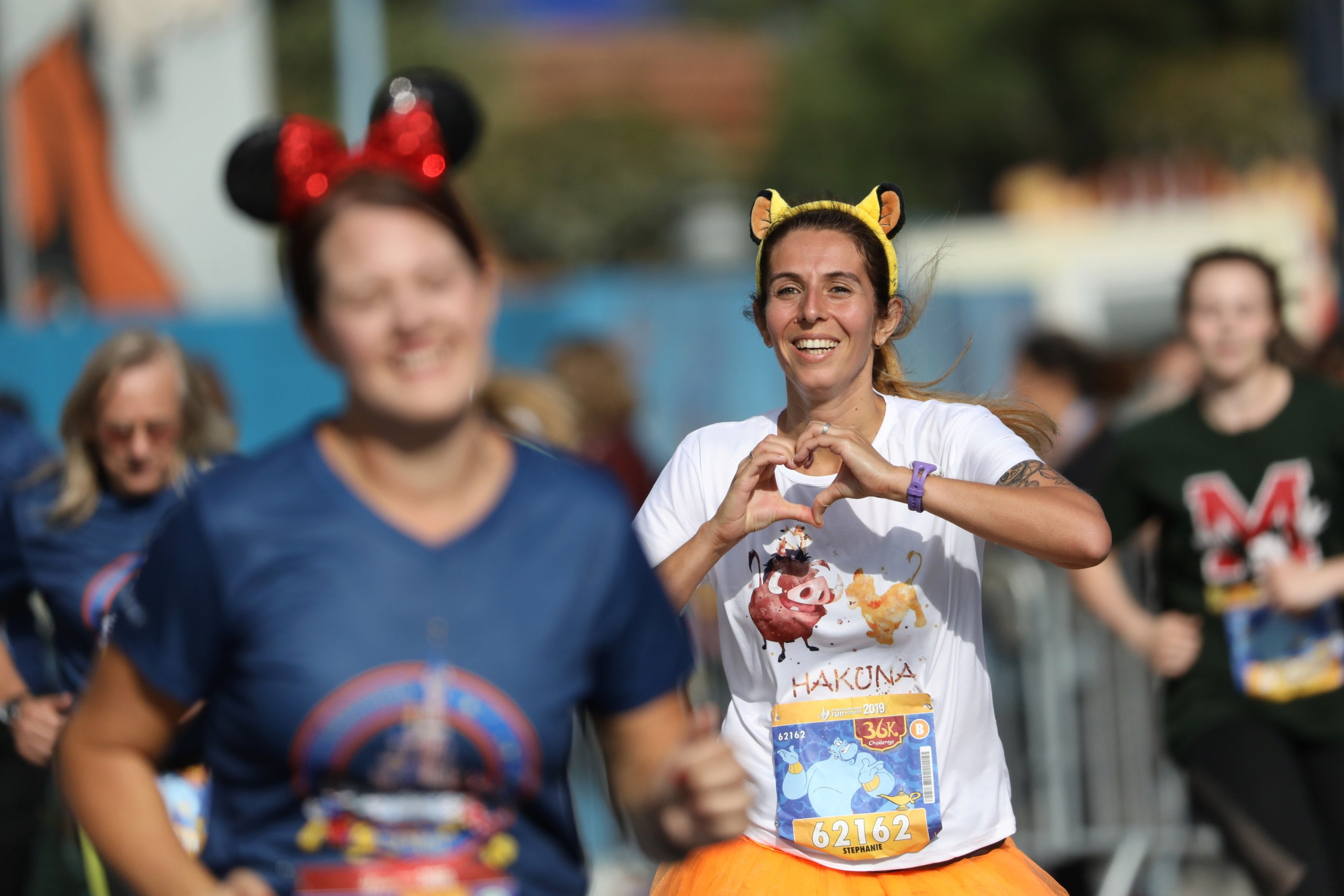 2019 - Disneyland Paris Run Weekend - Pagina 3 21k_1210