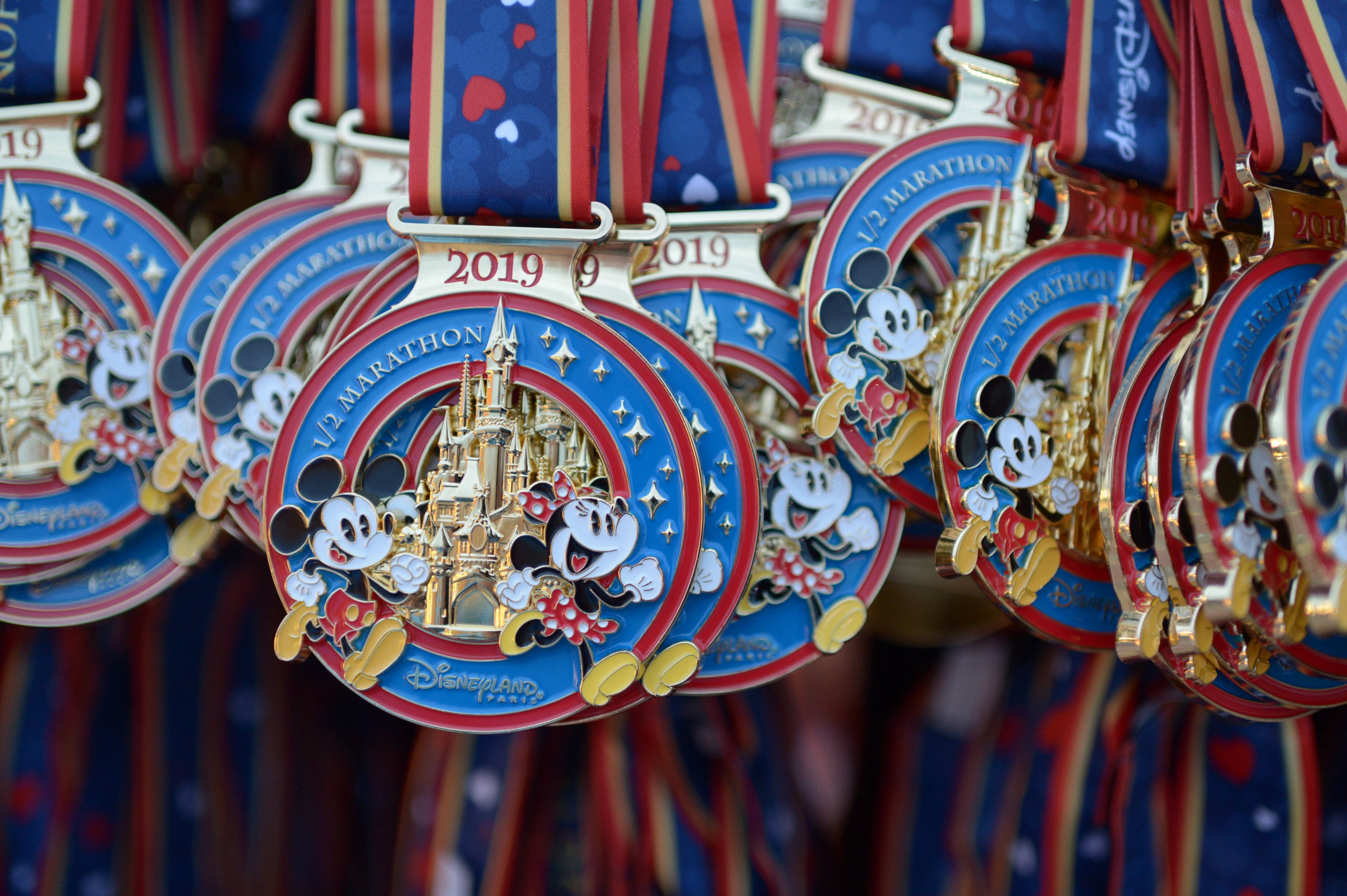 2019 - Disneyland Paris Run Weekend - Pagina 3 21k_610