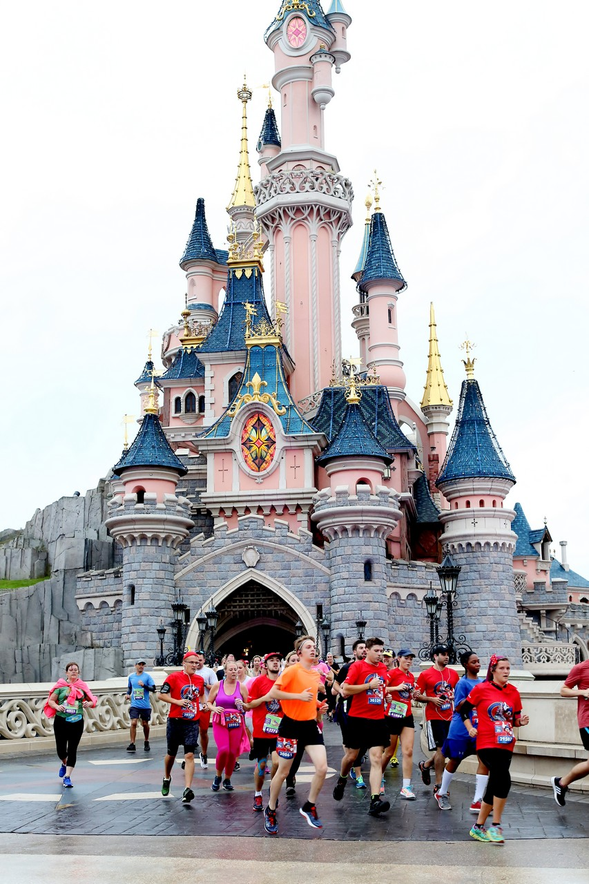 2018 - Magic Run Weekend 21km0510