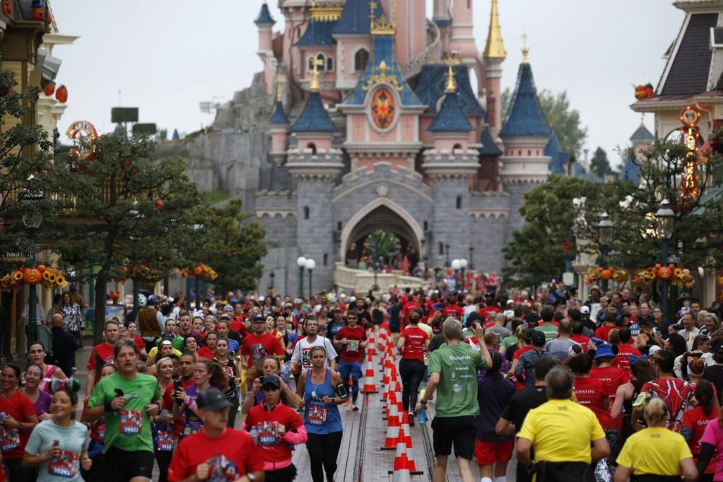 2018 - Magic Run Weekend 21km3110