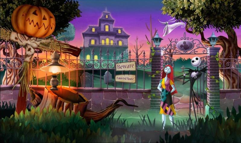2019 - [RUMOR] Phantom Manor Holidays 2aba1a10