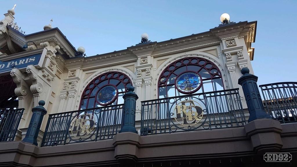25° anniversario di Disneyland Paris - Pagina 19 2aba210