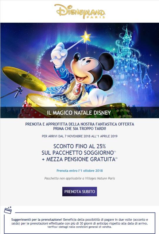 2019 - Festival Pirati e Principesse 2h7jj11