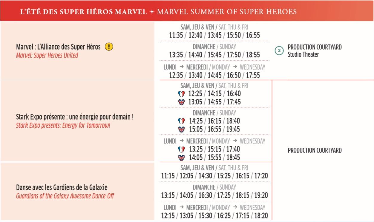 """2018 - L'Estate dei Superoi Marvel"""" 10 giugno - 30 settembre  - Pagina 7 2h7jl10"""