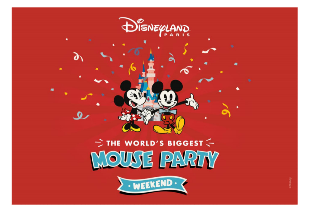 2018 - Mouse Party Weekend 48381510