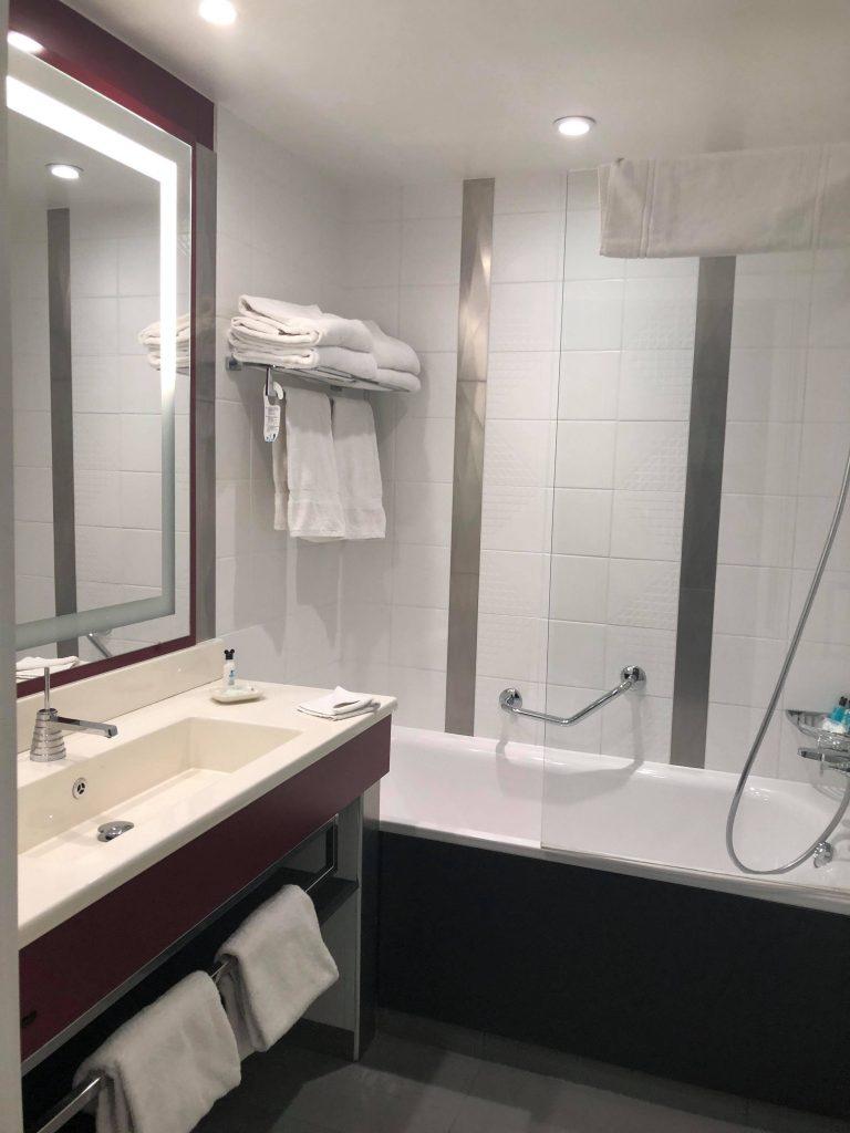 Hotel New York® - lavori di restauro - Pagina 2 49384510