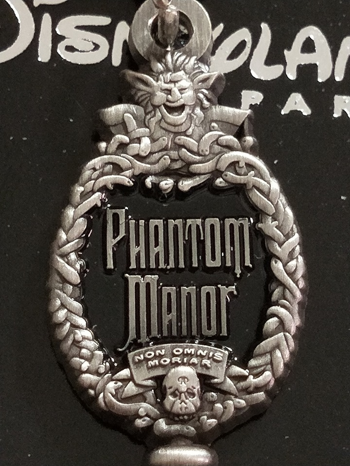 2019 - Phantom Manor rehab  - riapertura ufficiale: 3 maggio 2019 - Pagina 20 59542910
