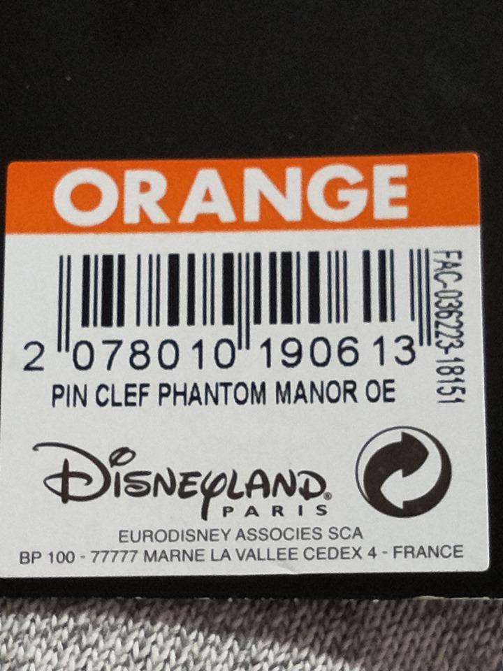 2019 - Phantom Manor rehab  - riapertura ufficiale: 3 maggio 2019 - Pagina 20 59689910