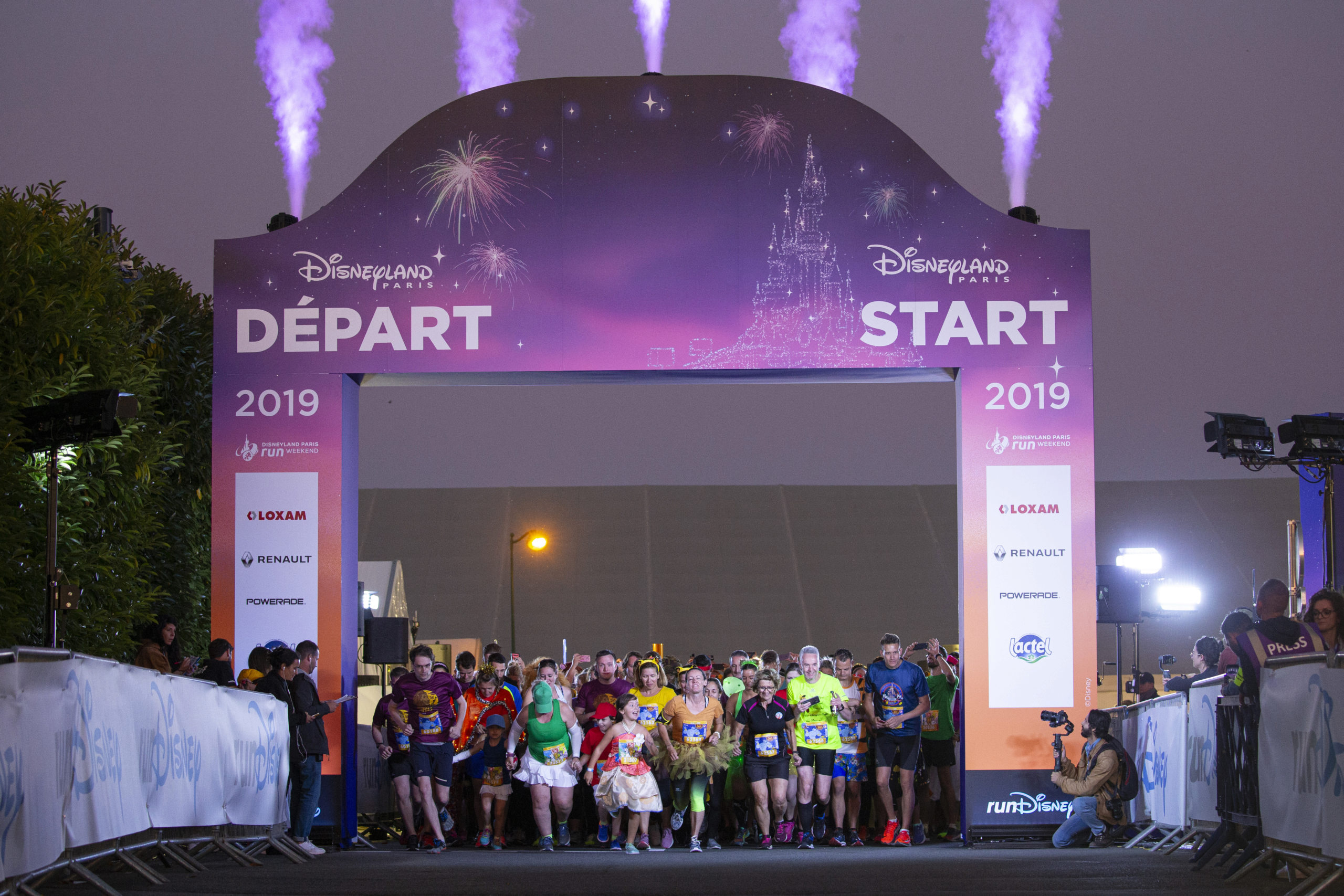 2019 - Disneyland Paris Run Weekend - Pagina 2 5k_110