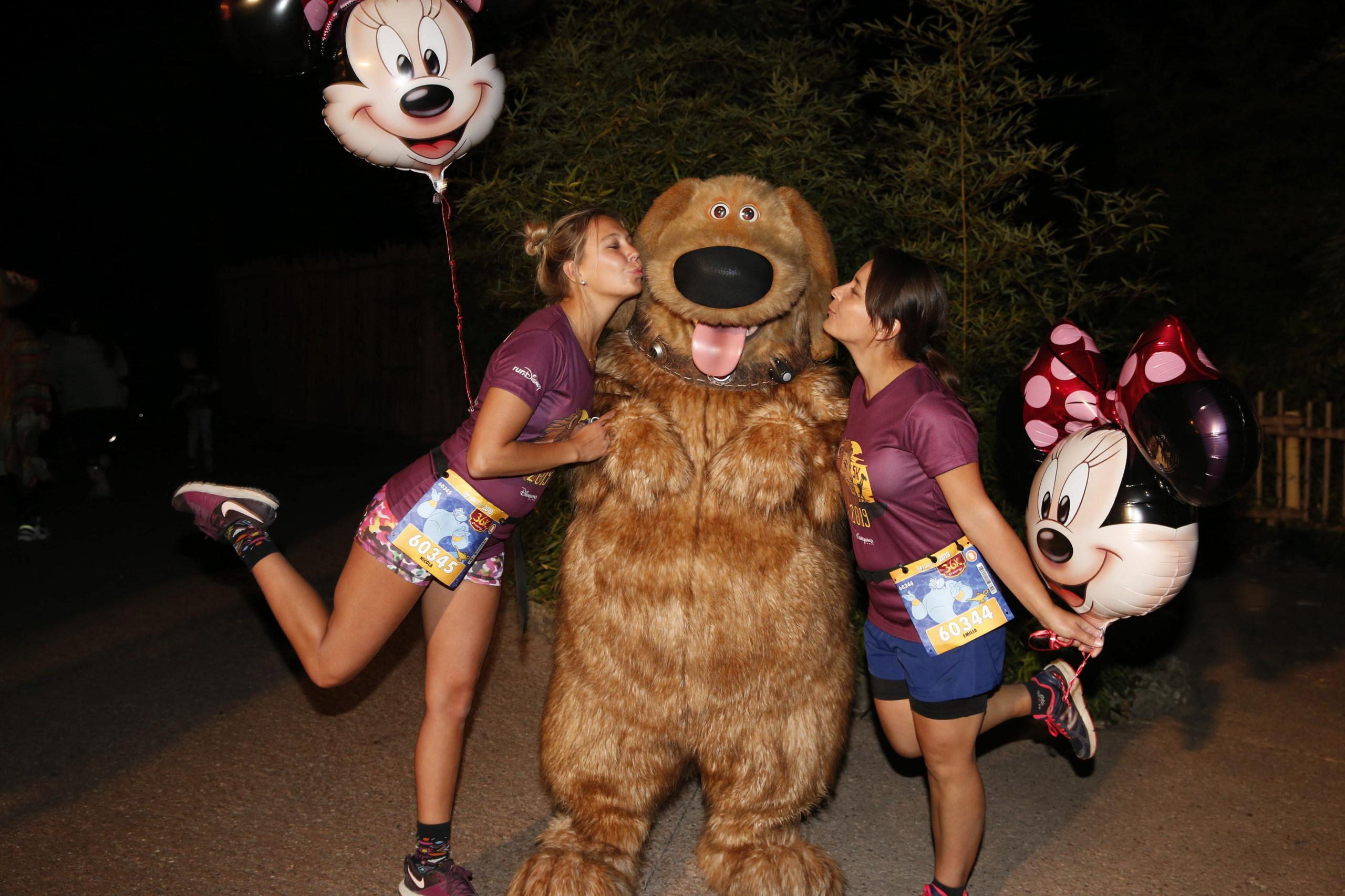 2019 - Disneyland Paris Run Weekend - Pagina 2 5k_210