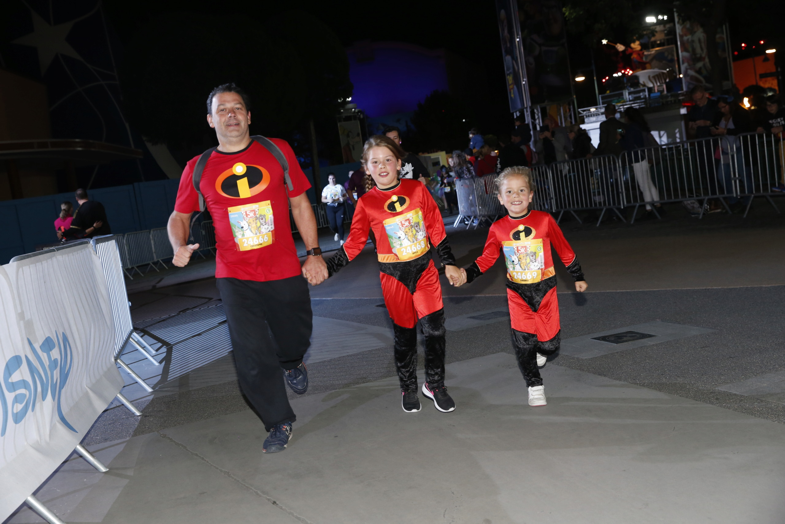 2019 - Disneyland Paris Run Weekend - Pagina 2 5k_310