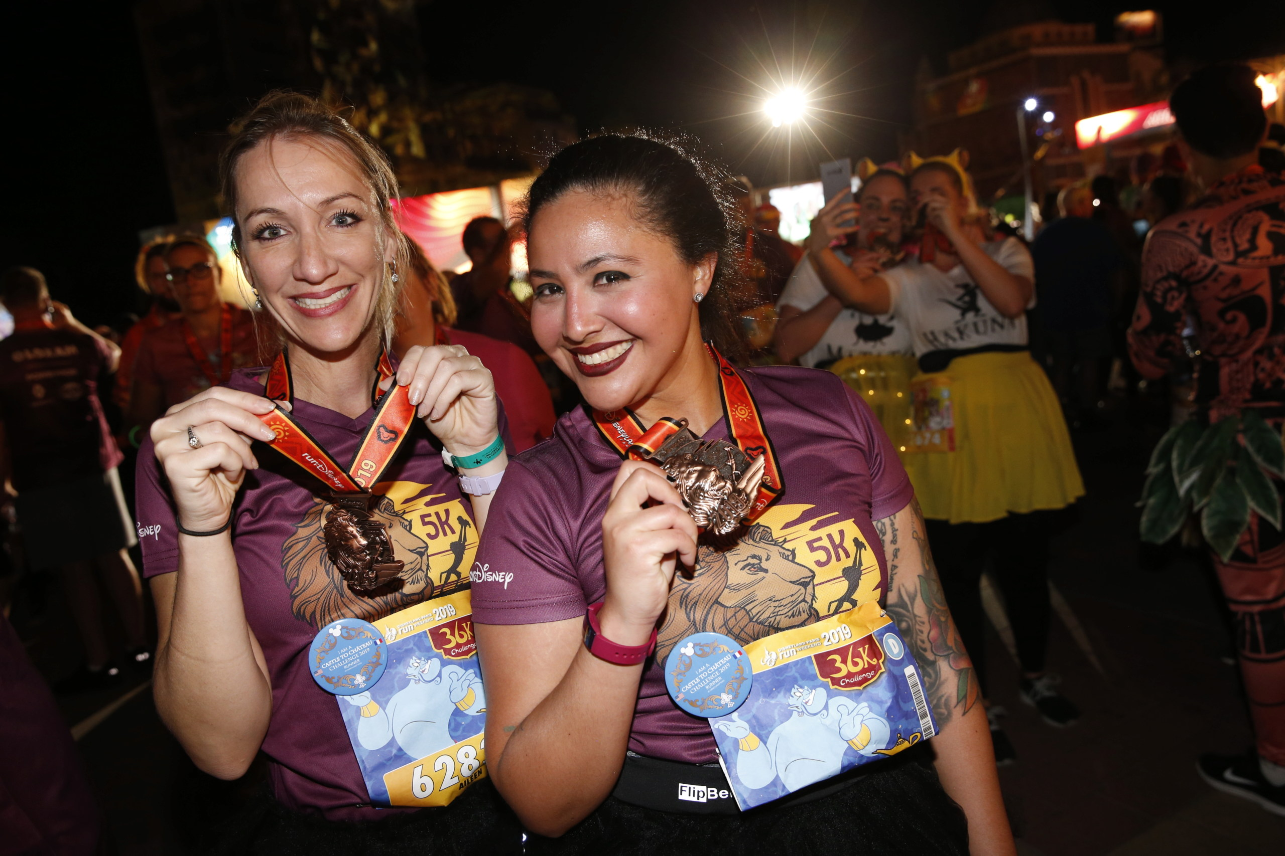 2019 - Disneyland Paris Run Weekend - Pagina 2 5k_410