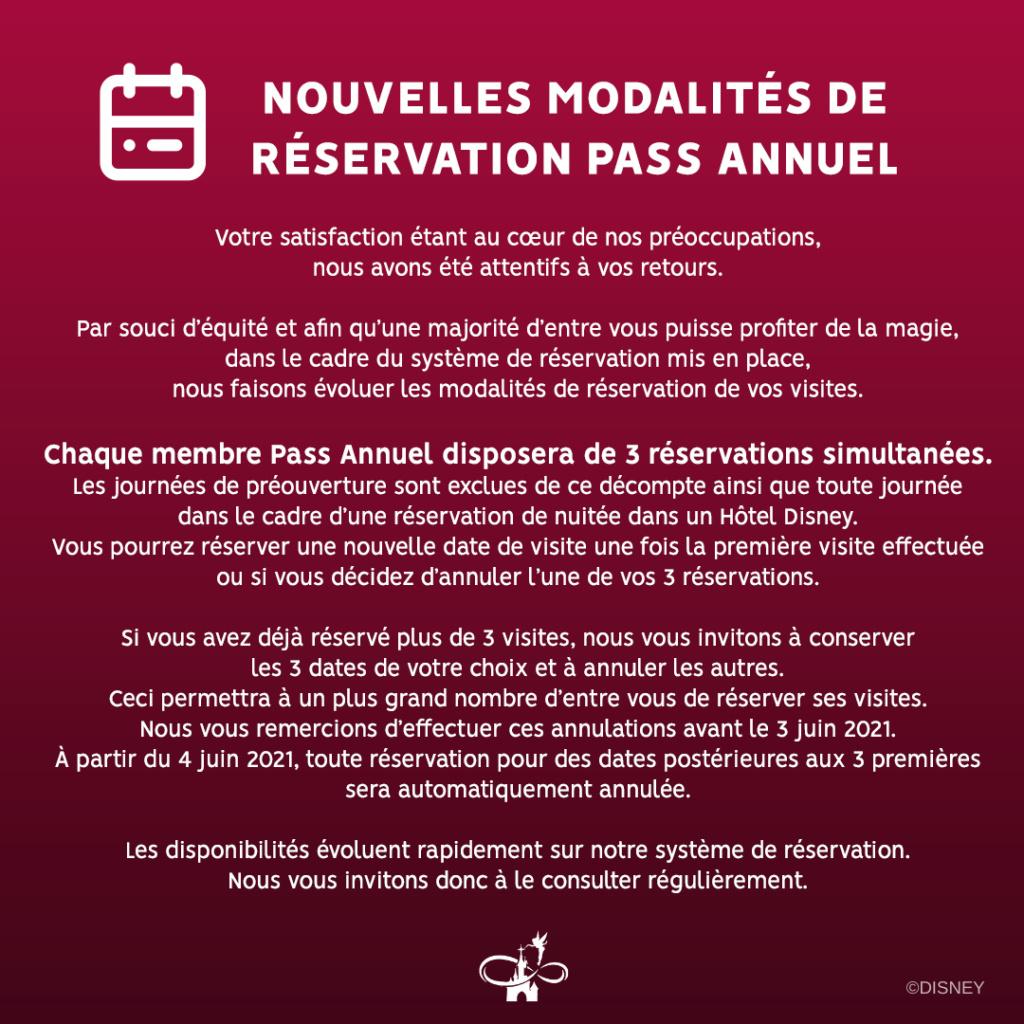 Passaporti annuali (info pag. 1) - Pagina 20 75083416