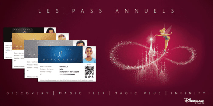 Passaporti annuali (info pag. 1) - Pagina 15 82514710
