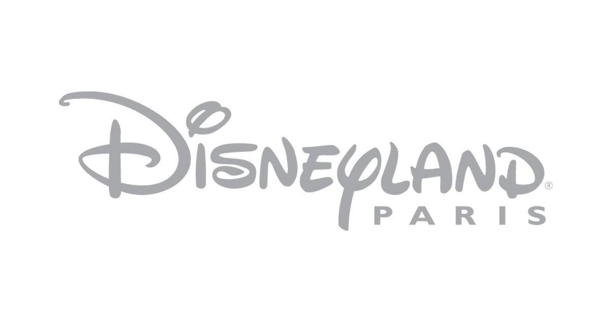 Chiusura temporanea di Disneyland Paris per Covid19 89861010