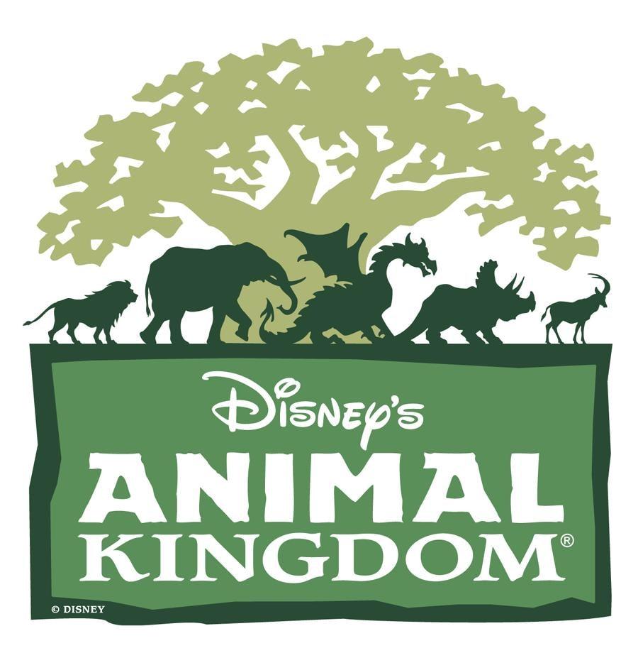 Le date e la storia della Disney °o° - Pagina 3 94247510