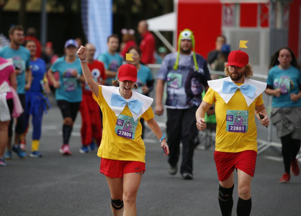 2018 - Magic Run Weekend _c2_1811