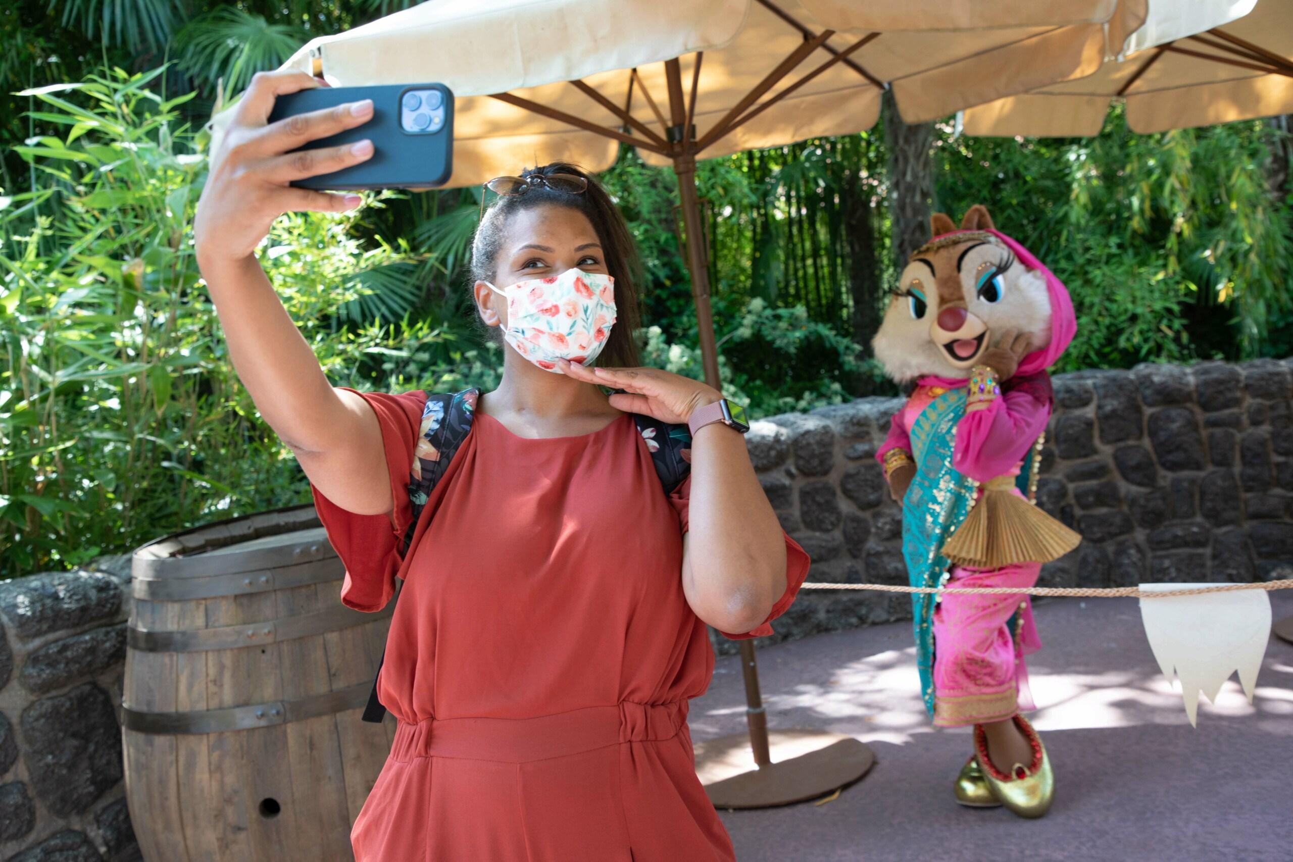 Riapertura di Disneyland Paris - Pagina 12 _sb_2510