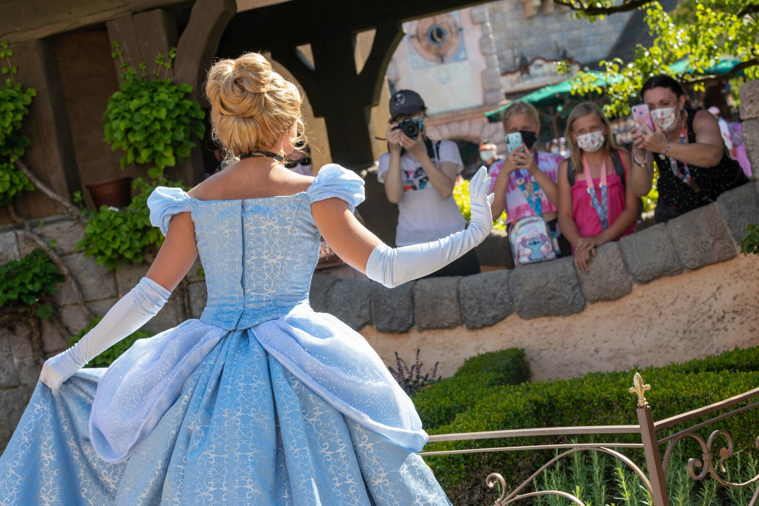 Riapertura di Disneyland Paris - Pagina 12 _sb_2710