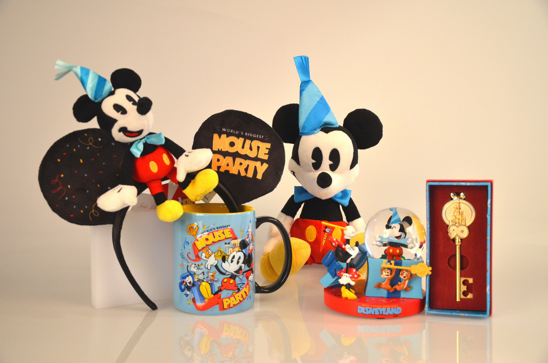 MICKEY 90 MOUSE PARTY - Pagina 3 A-dpco11