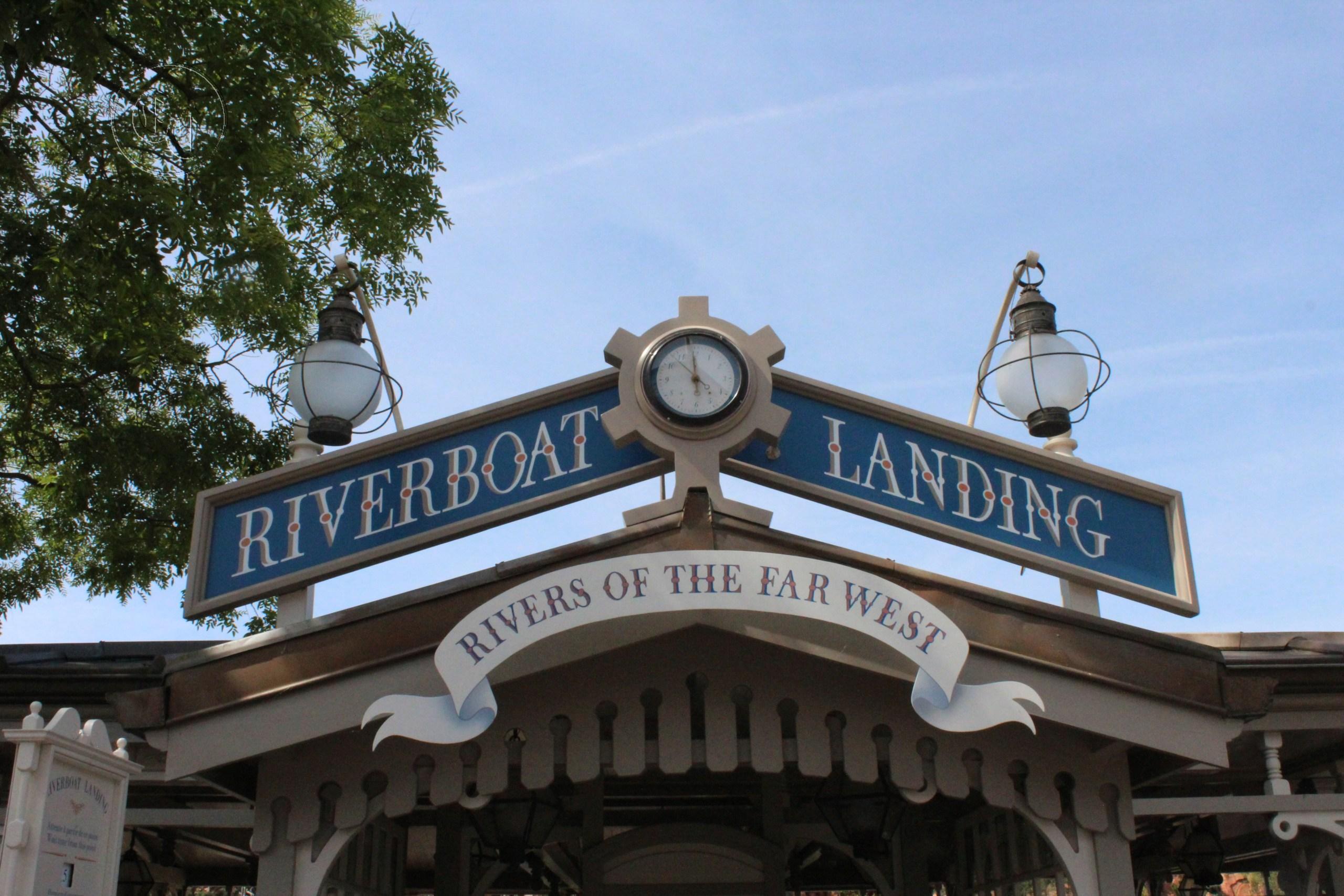 Curiosità e piccoli segreti al Disneyland park - Pagina 3 A19910