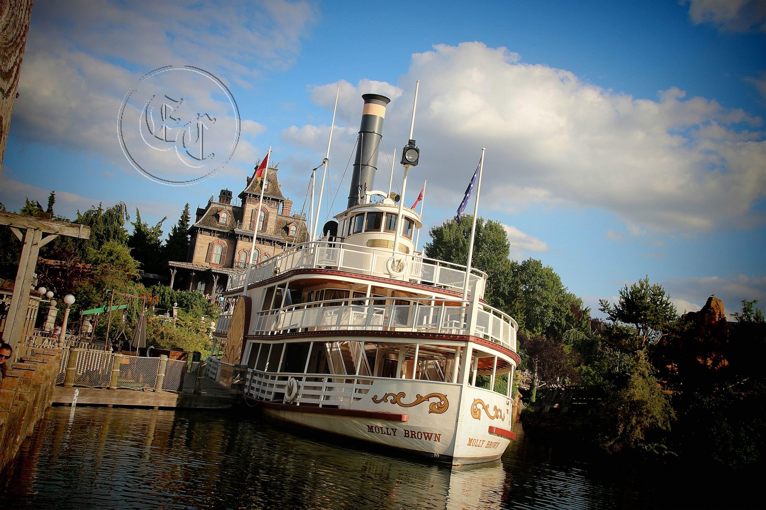 Curiosità e piccoli segreti al Disneyland park - Pagina 3 A351th10