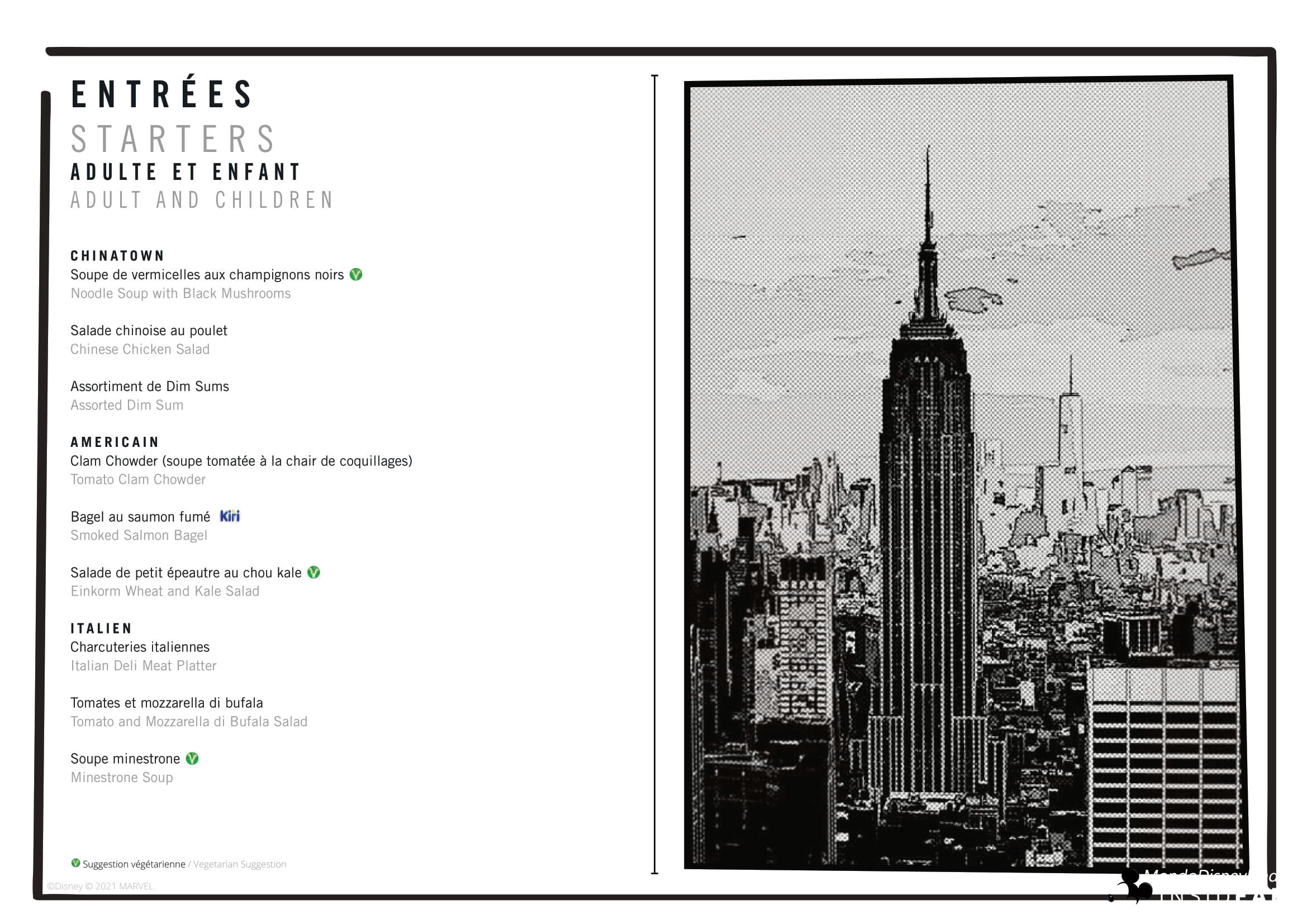Disney's Hotel New York - The Art of Marvel - Pagina 4 Ahny-d12