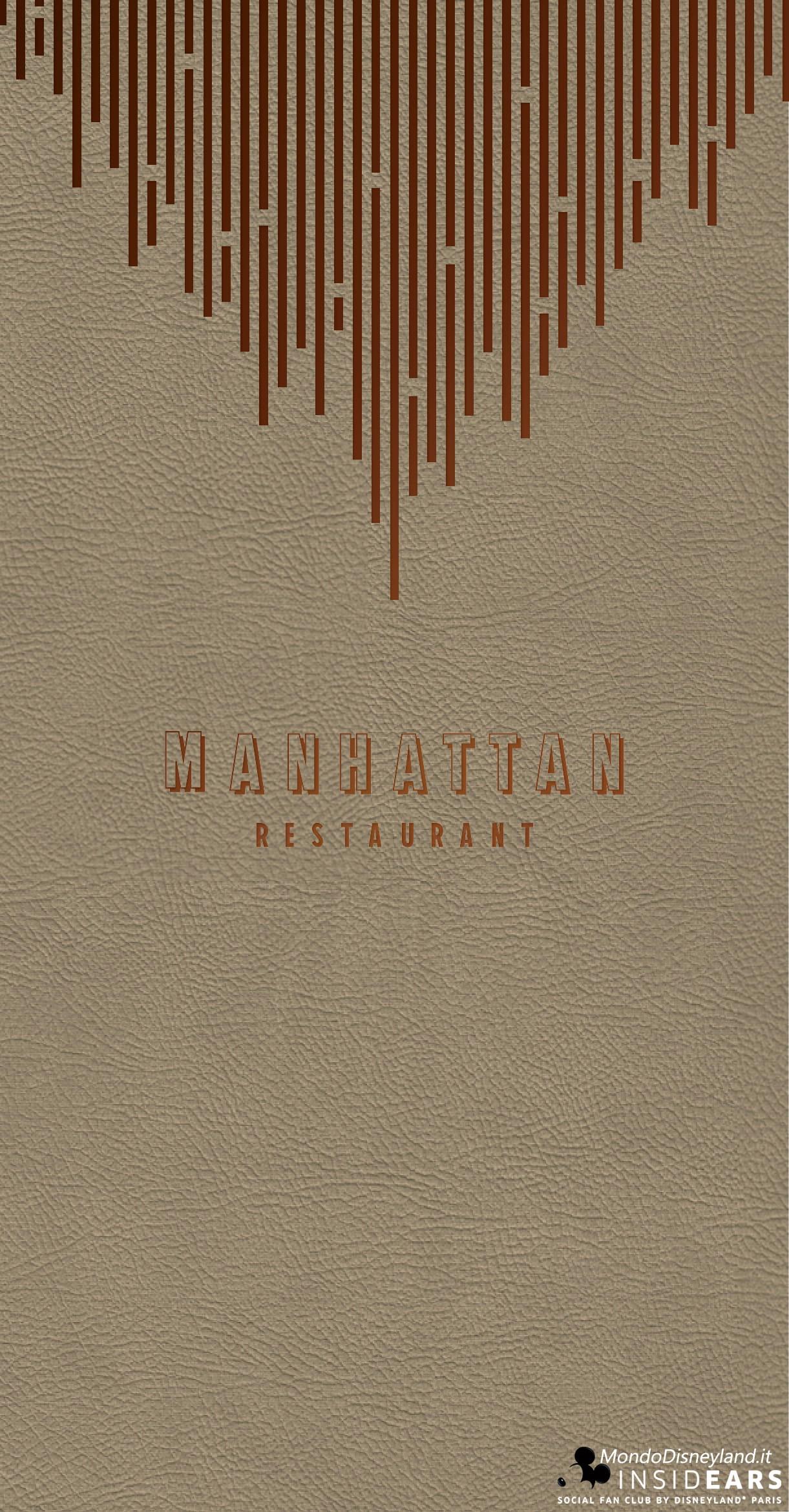 Disney's Hotel New York - The Art of Marvel - Pagina 4 Ahny-m11