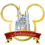 La storia degli Ambasciatori di Disneyland Paris Amb_lo10