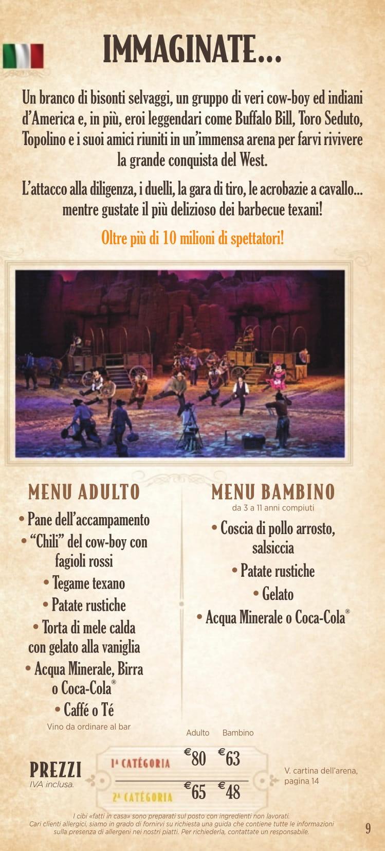Menu ristoranti servizio al Tavolo - Pagina 2 Buffal12