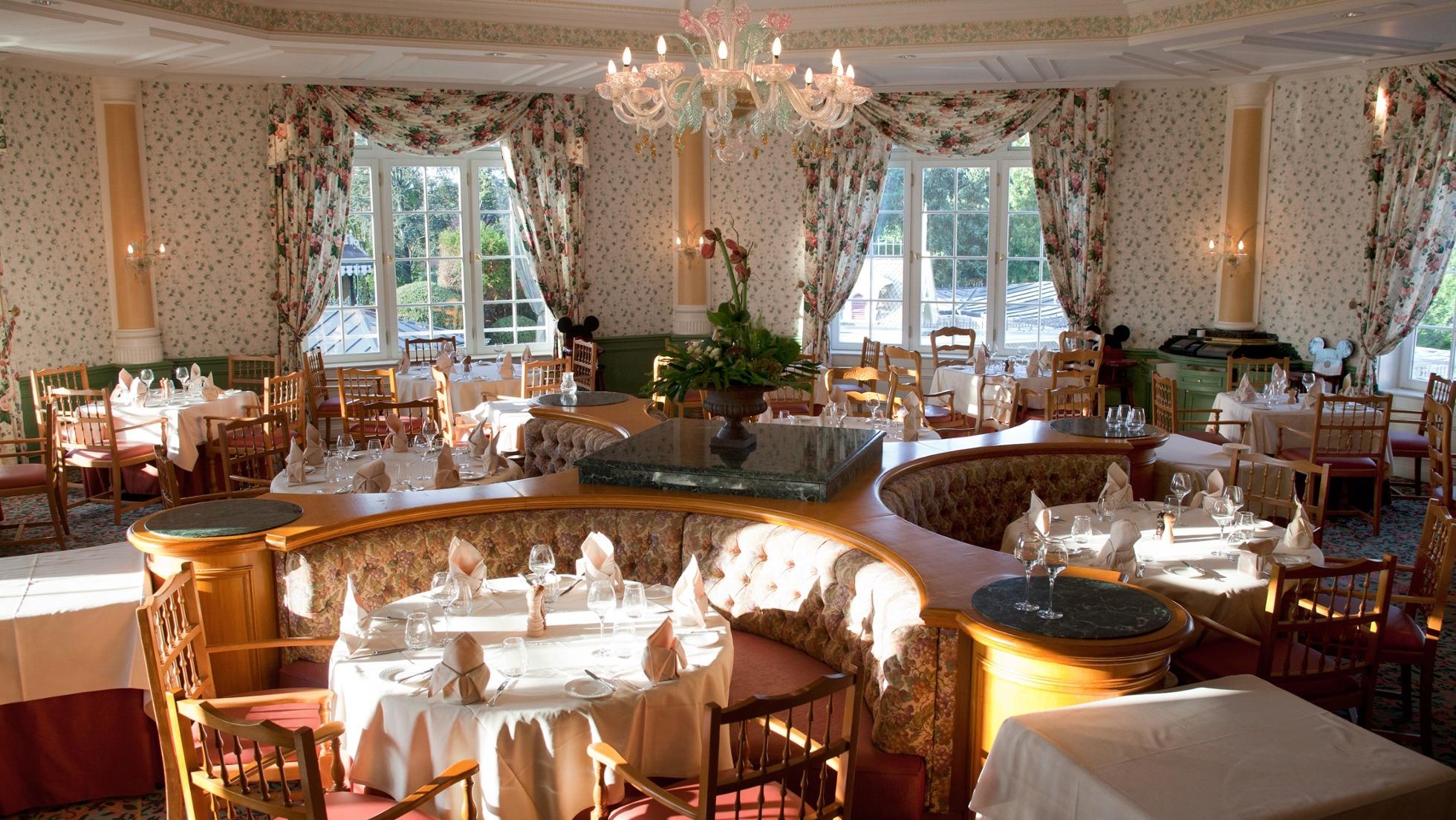Menu ristoranti servizio al Tavolo - Pagina 2 Califo10