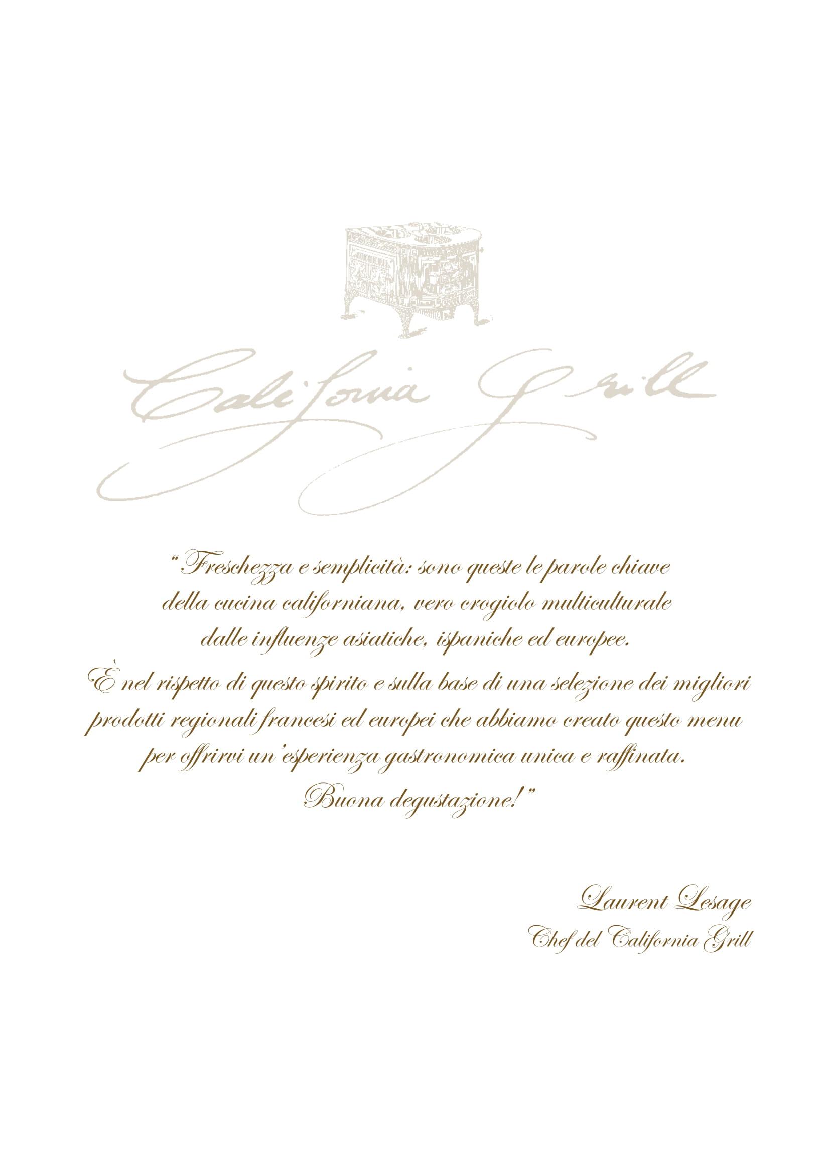 Menu ristoranti servizio al Tavolo - Pagina 2 Califo11