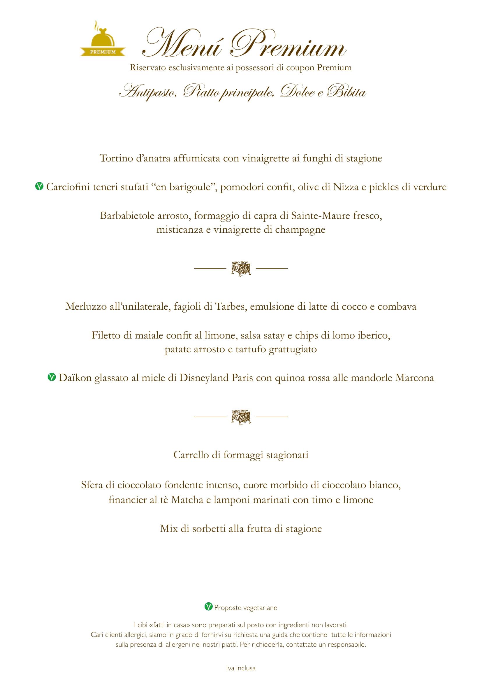 Menu ristoranti servizio al Tavolo - Pagina 2 Califo14