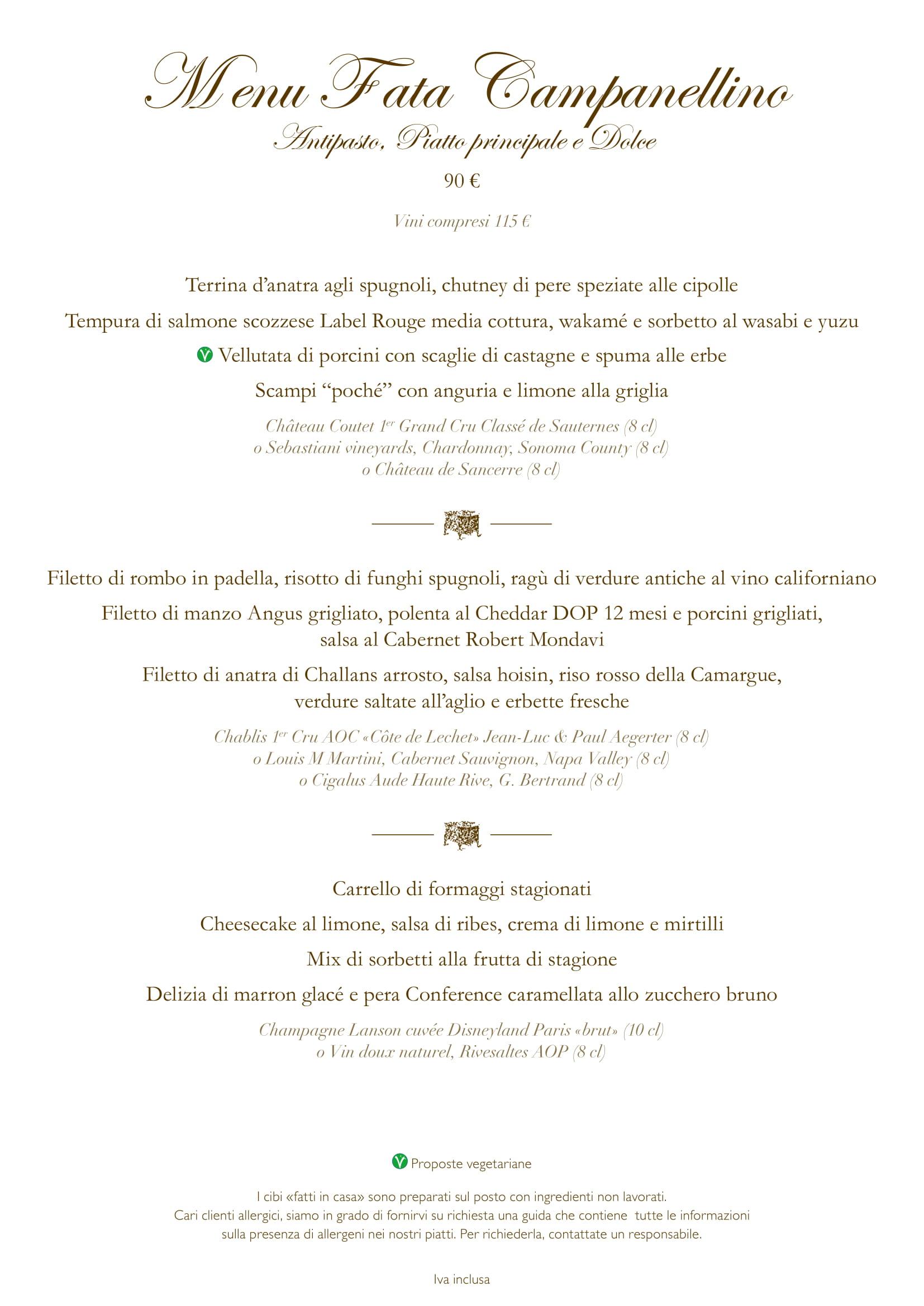 Menu ristoranti servizio al Tavolo - Pagina 2 Califo16