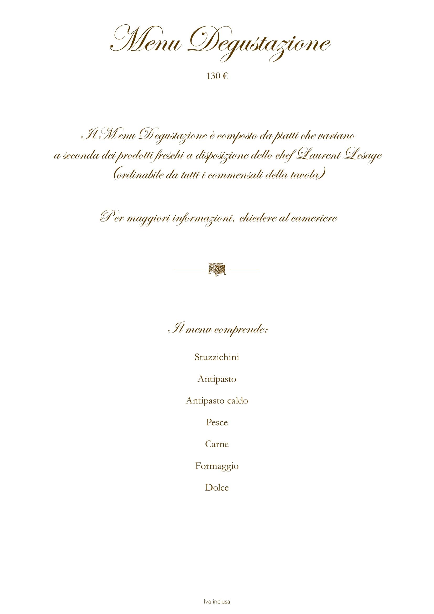 Menu ristoranti servizio al Tavolo - Pagina 2 Califo17