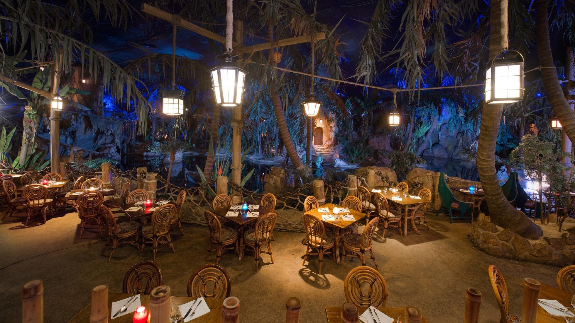 Menu ristoranti servizio al Tavolo Captai12