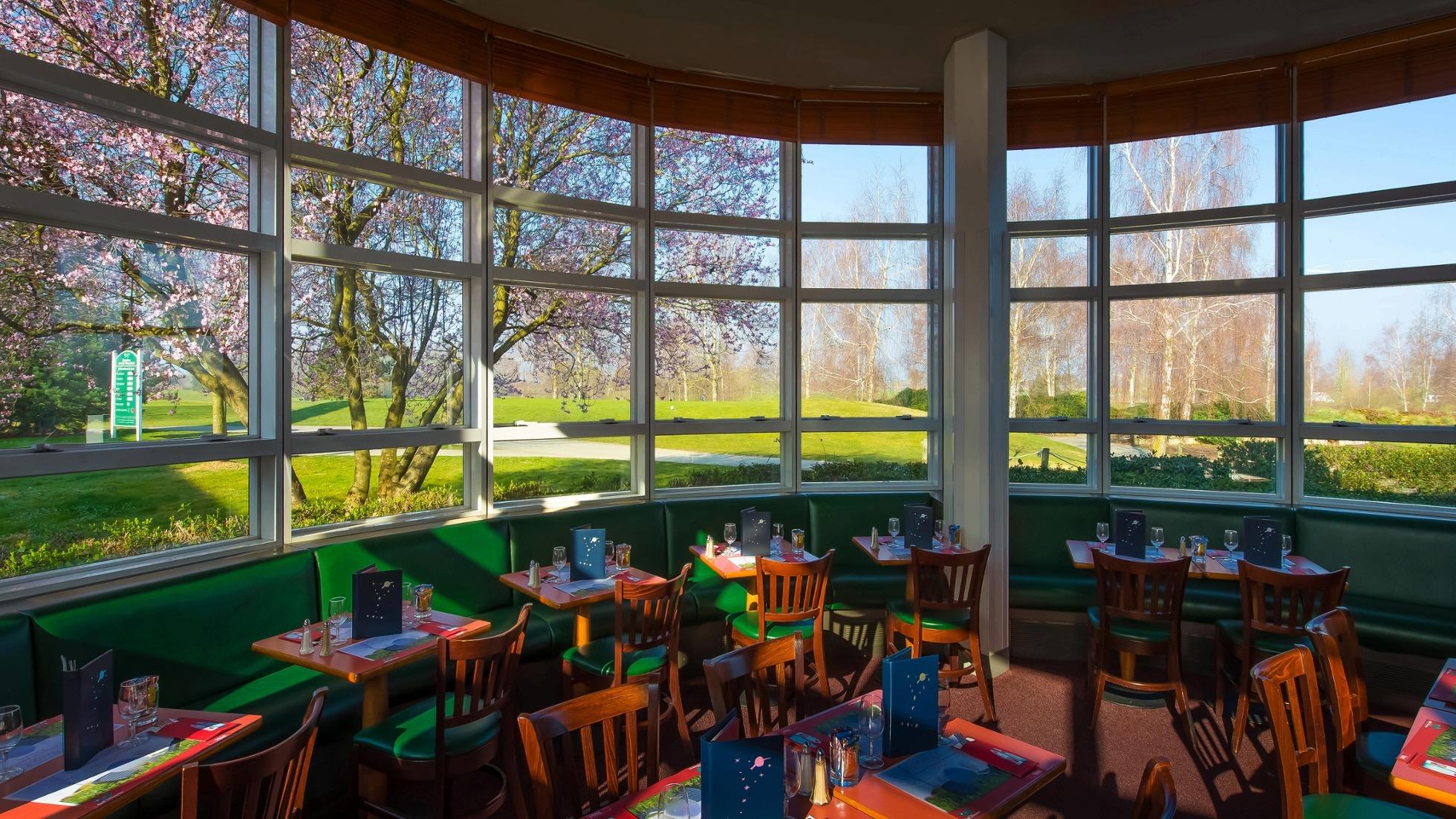 Menu ristoranti servizio al Tavolo - Pagina 2 Club-h10