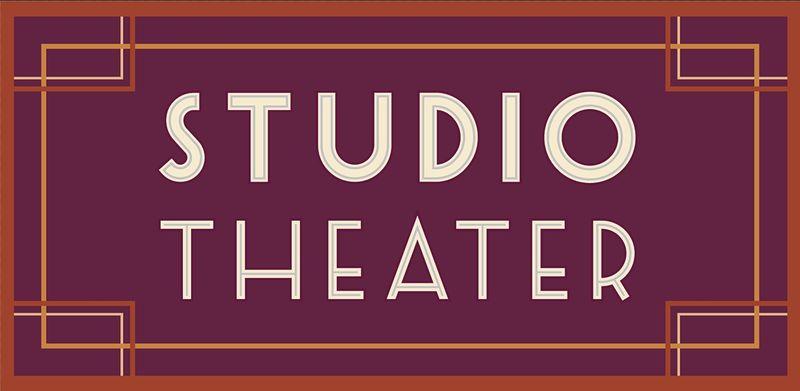 2018 - Nuovo spettacolo natalizio allo Studio Theater Detail13