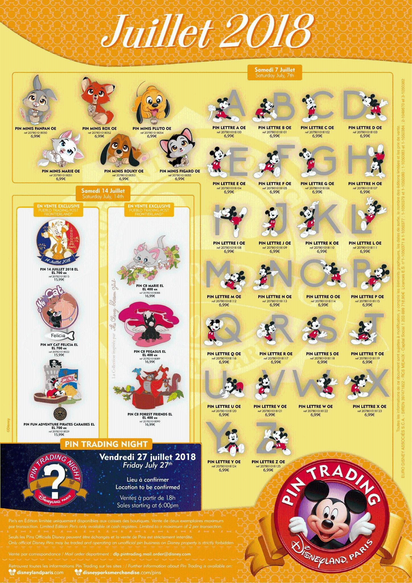 Pins Disney - Pagina 3 Dhfff_10