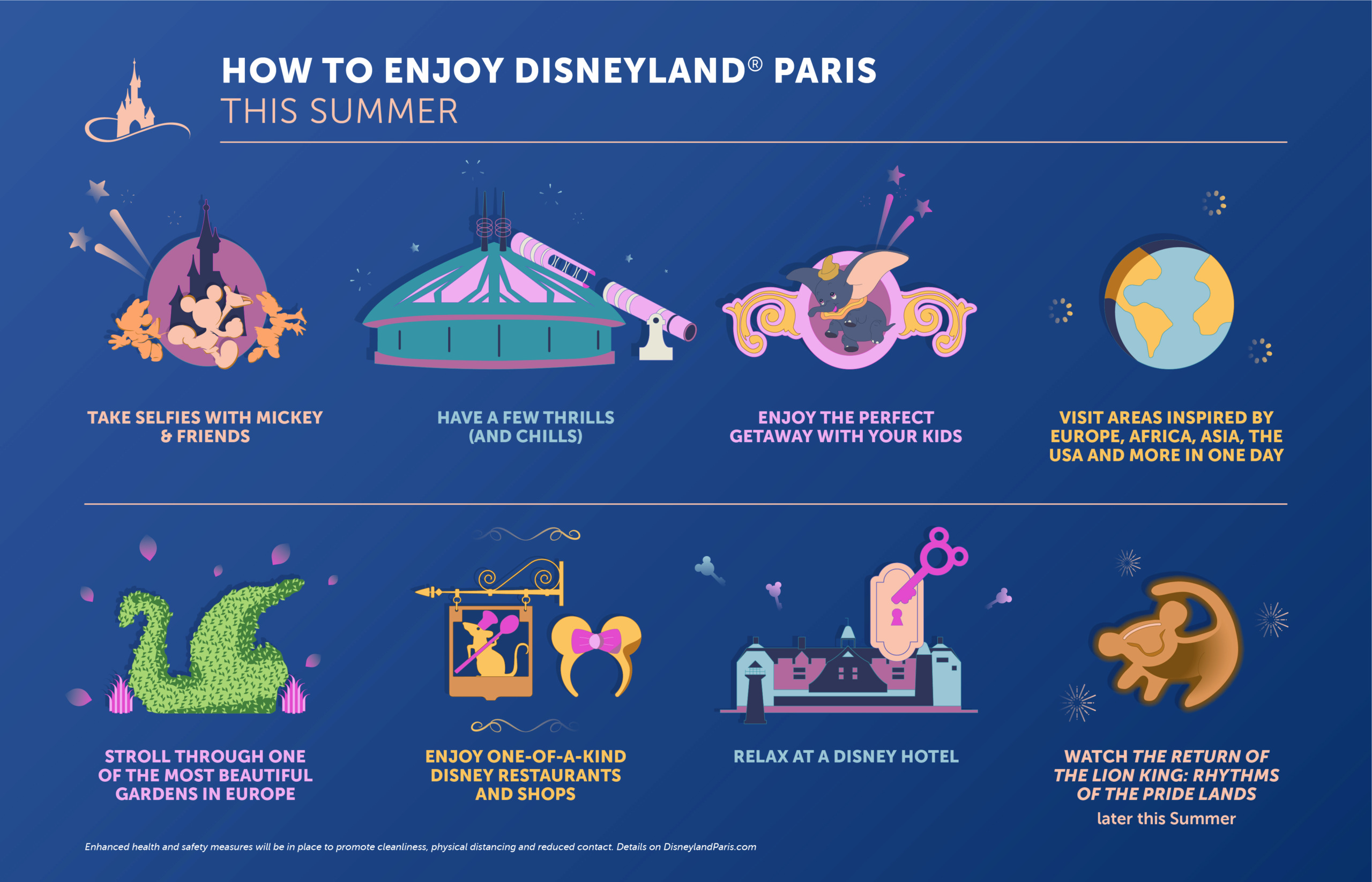 Riapertura di Disneyland Paris - Pagina 2 Disney38