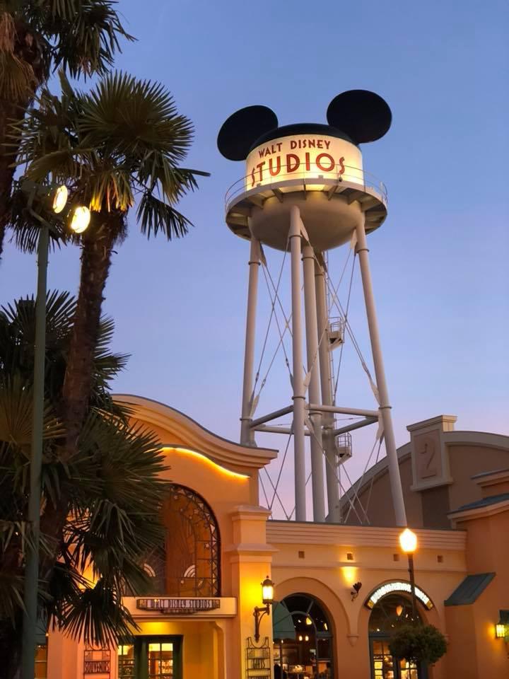 2018 - Disney Loves Jazz Dlp210