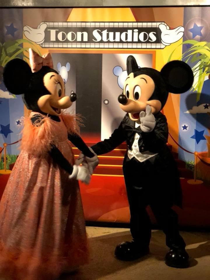 2018 - Disney Loves Jazz Dlp4jp10