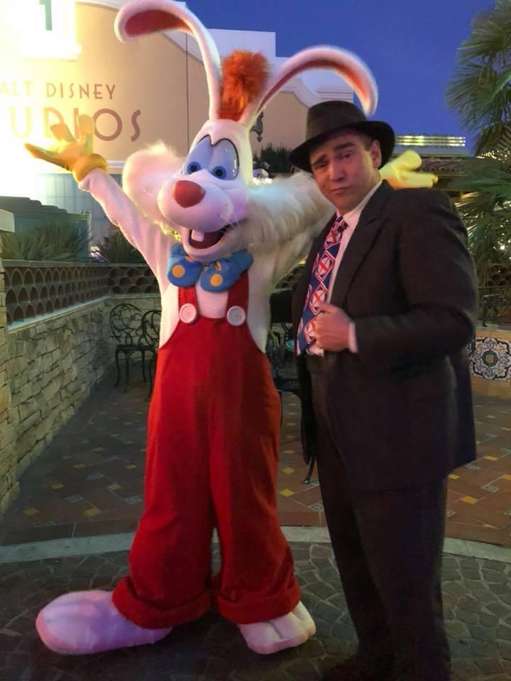 2018 - Disney Loves Jazz Dlp610