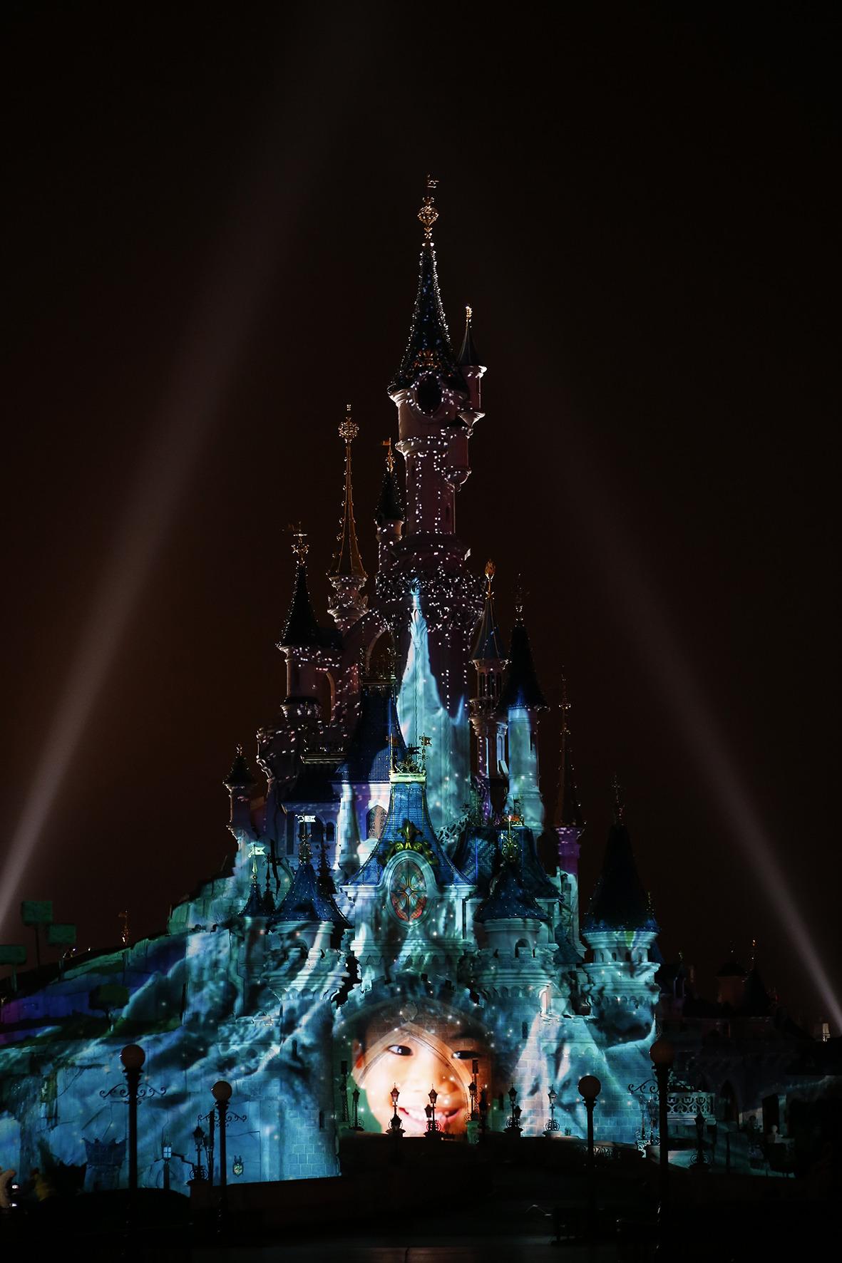 2019 - Disneynature Dn00710