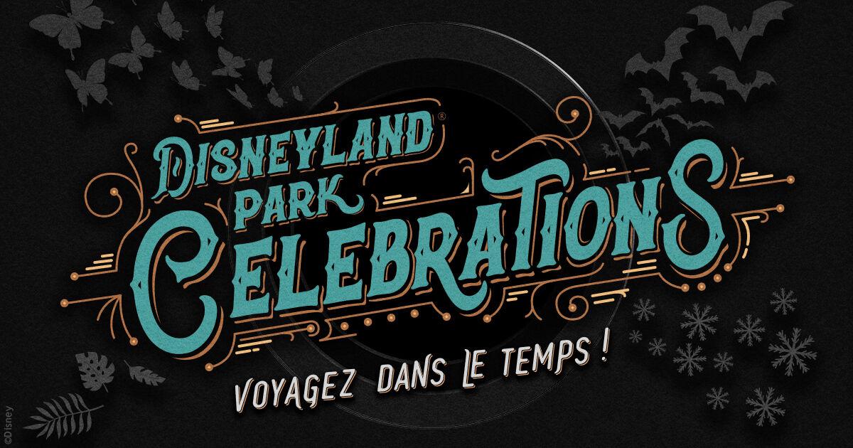 Disneyland Paris 2020  Dpcele10